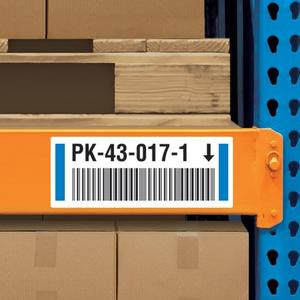 Product image: Avery Extra Strong Triplebond Labels