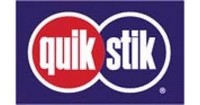 Product image: Quik Stik Office Solutions