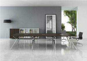 Product image: GOP Boardroom & Meeting Tables