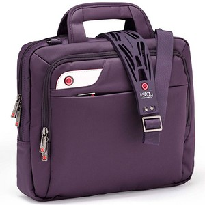 Product image: I-Stay tablet Bags