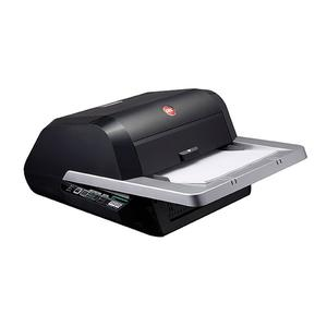 Product image: GBC Foton 30 Automated Laminator & Consumables