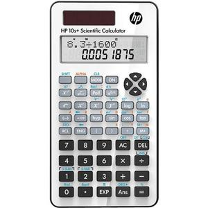 Product image: HP Calculators