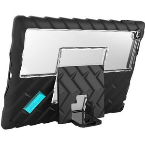 Product image: Gumdrop Droptech Rugged Ipad Cases