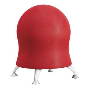 Product image: Safco Ergonomic Chairs