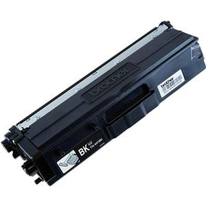 Product image: Brother Tn441 / TN443 Series Toner