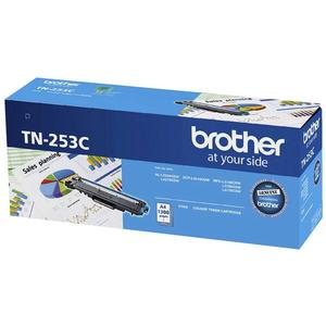 Product image: Brother Tn253 Series Toner