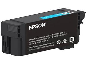 Product image: Epson Xd2 T3160/T5160 Ultrachrome Pigment Ink
