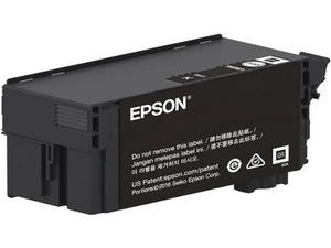 Product image: Epson Xd2 T3460/T5460 Ultrachrome Pigment Ink