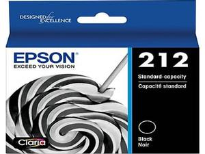 Product image: Epson 212 Ink Series
