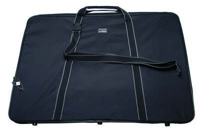 Product image: Colby Art A1 Satchels & Carry Cases