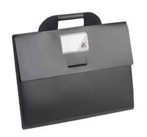 Product image: Colby Art A4 Satchels & Carry Cases