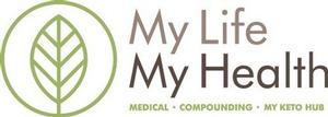 Product image: My Life My Health