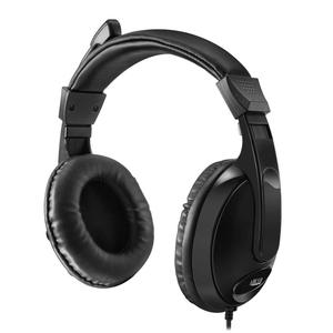 Product image: Adesso Headset