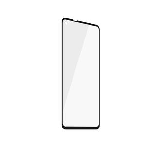 Product image: Safe Glass Samsung Galaxy