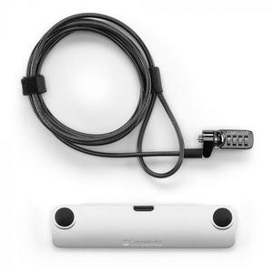 Product image: Compu Mobile Accessories