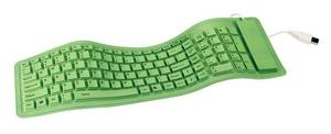 Product image: Computer Peripherals