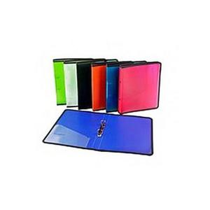 Product image: Avery Binders