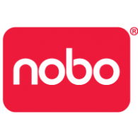 Product image: NOBO - Audio Visual