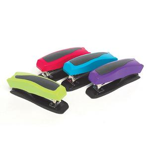 Product image: Marbig Staplers