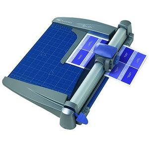 Product image: GBC Guillotines, Trimmers & Accessories