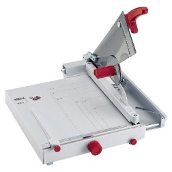 Product image: Ideal Guillotine Solutions