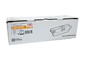 Product image: Oki C310DN / C330DN Printer Toner