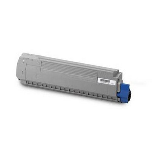 Product image: Oki MC852 Printer Toner
