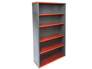 Product image: Rapid Manager Bookcase