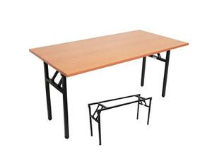Product image: Folding Table