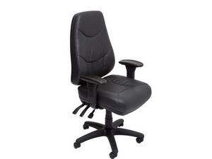 Product image: Lander Executive Chairs
