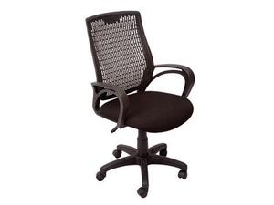 Product image: RE100 Executive Chairs