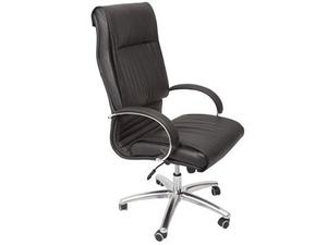 Product image: CL820 Executive Chairs