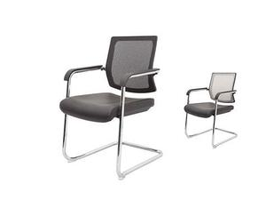 Product image: LRMV Mesh Chairs