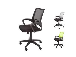 Product image: Vesta Mesh Chairs