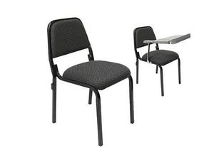 Product image: V800 Visitor's Chairs