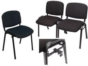 Product image: Nova Visitor's Chairs