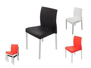Product image: Leo Chairs