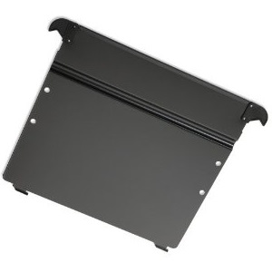 Product image: Compressor Plates for Filing Cabinets