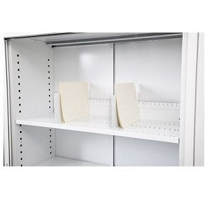 Product image: GCSHELF Shelf Unit & Extra Shelves