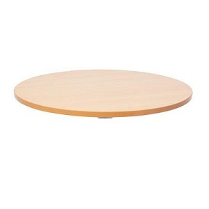 Product image: Table Tops