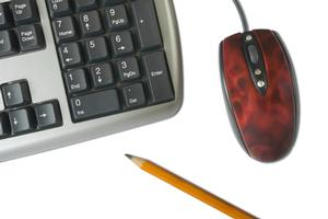 Product image: Keyboards & Mice