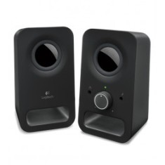 Product image: Speakers