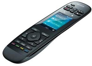 Product image: Universal Remotes