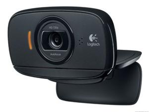 Product image: Webcams
