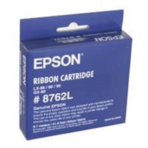 Product image: Epson Ribbons