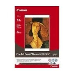 Product image: Canon Specialty Paper