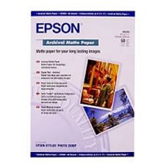Product image: Epson Specialty Paper