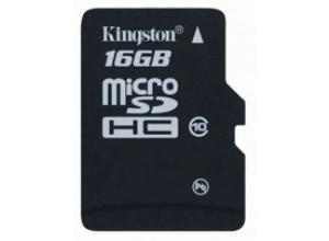 Product image: Memory Cards