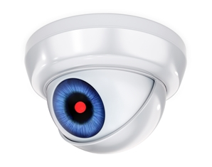 Product image: IP Security