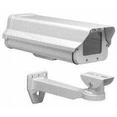 Product image: IP Security Accessories